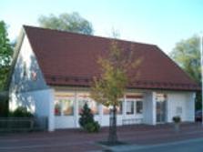 Sparkasse Geldautomat Langenbach