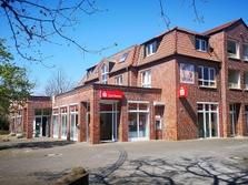 Sparkasse Geldautomat Herten-Süd