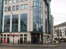 Sparkasse Filiale Berliner Allee (PKC 181)