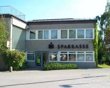Sparkasse Filiale Babensham