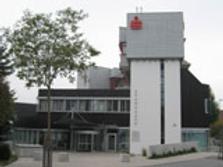 Sparkasse Filiale Markdorf