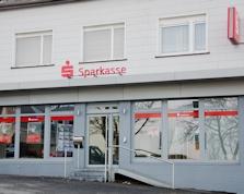 Sparkasse Geldautomat Donnerberg