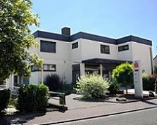 Sparkasse Filiale Offenbach-Hundheim