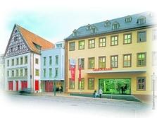 Sparkasse Immobiliencenter S-Finanzmarkt