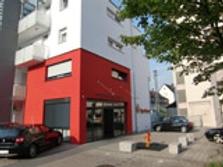 Sparkasse Filiale Schubertstraße
