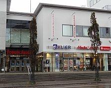 Sparkasse Geldautomat Kempten - Forum Allgäu