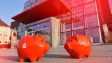 Sparkasse Versicherungs Center der Herner Sparkasse GmbH - Finanz- und Versicherungsvermittlung