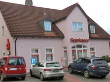 Sparkasse Filiale Reichertshausen