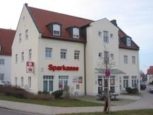 Sparkasse Filiale Langenbruck