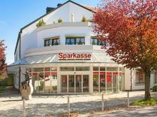 Sparkasse Filiale Bad Wörishofen-Kaufbeurer Straße