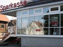 Sparkasse Filiale Heimenkirch