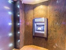 Sparkasse Geldautomat Dresden An der Martin-Luther-Kirche