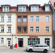 Sparkasse Filiale Radeberg Hauptstraße