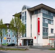 Sparkasse Filiale Heidenau Nord