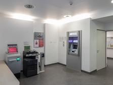 Sparkasse Geldautomat WOB Klinikum Wolfsburg