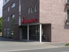 Sparkasse SB-Center Bocholt NordWest