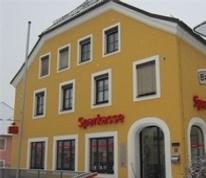Sparkasse Filiale Ortenburg