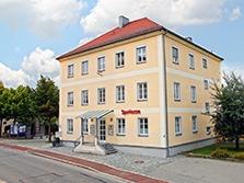 Sparkasse Filiale Altenmarkt