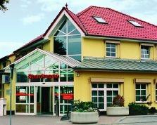 Sparkasse SB-Center Fürstenwalde Nord