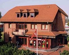 Sparkasse Geldautomat Altenhasslau