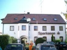 Sparkasse Filiale Bruckberg