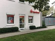 Sparkasse Filiale Königswiesen-Nord