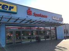 Sparkasse Filiale Hornstraße