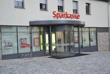 Sparkasse Filiale Hofheim