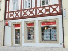 Sparkasse Immobiliencenter ImmobilienCenter Haßfurt