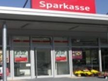 Sparkasse SB-Center Einkaufszentrum Riedenburg