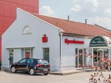 Sparkasse SB-Center Reichenbach West