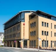 Sparkasse Immobiliencenter Freital Potschappel