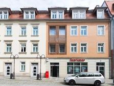 Sparkasse Immobiliencenter Radeberg Hauptstraße