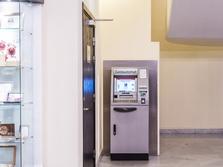 Sparkasse Geldautomat Dresden Hotel Hilton