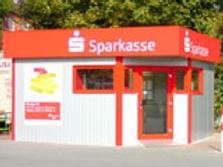 Sparkasse SB-Center Kalbsiedlung