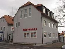 Sparkasse Filiale Heroldsbach