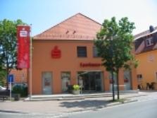 Sparkasse Filiale Adelsdorf