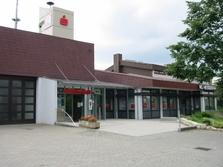 Sparkasse Filiale Heßdorf