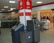 Sparkasse SB-Center Bietigheim-Bissingen