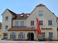 Sparkasse Filiale Reckendorf