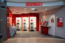 Sparkasse SB-Center Rotmain-Center