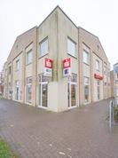 Sparkasse Geldautomat Finkenkrug