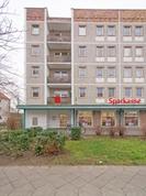 Sparkasse Geldautomat Hennigsdorf-Schönwalder Straße