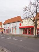 Sparkasse Geldautomat Hohen Neuendorf