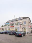 Sparkasse Geldautomat Oranienburg-Süd