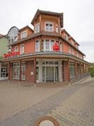 Sparkasse Geldautomat Königs Wusterhausen-Zernsdorf