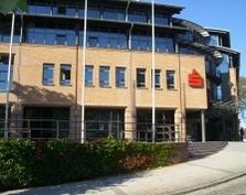 Sparkasse Vermögensmanagement Bergen
