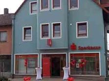 Sparkasse Filiale Helmstadt