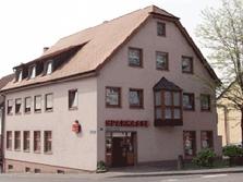 Sparkasse Filiale Uettingen