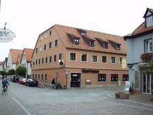 Sparkasse Filiale Veitshöchheim I
